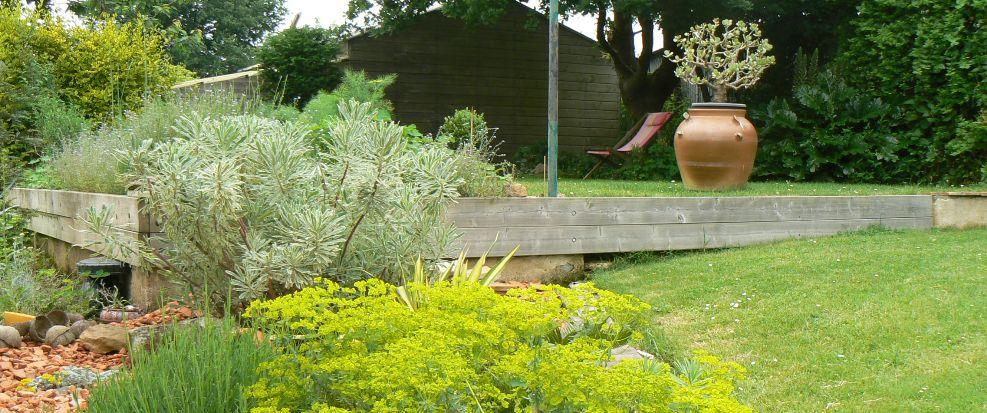 Tarifs plan jardin 3d for Jardin 3d en ligne