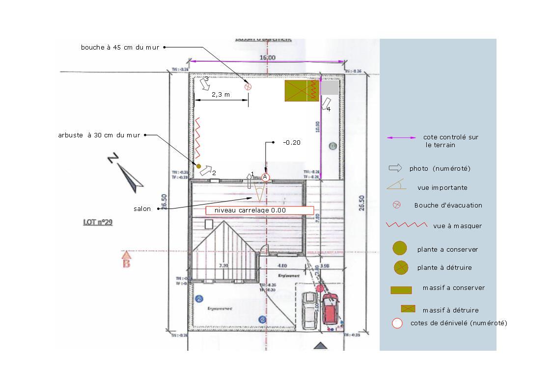 Pm jus 2 plan jardin 3d for Jardin 3d en ligne